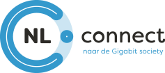 NLconnect is de branchevereniging van de breedband-sector