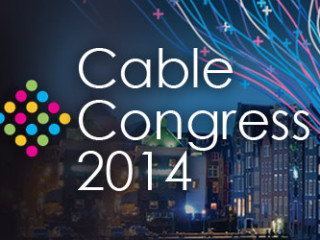 cable congress 2014