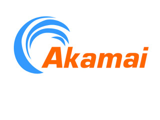 Akamai State of The Internet