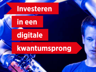 rapport-digitale-kwantumsprong