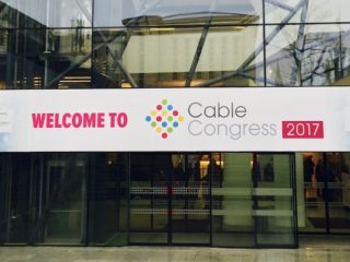 cable congress 2017