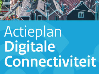 actieplan digitale connectiviteit